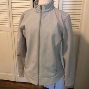 Patagonia woman jacket XL
